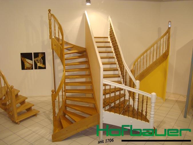 Ausstellung-(3)