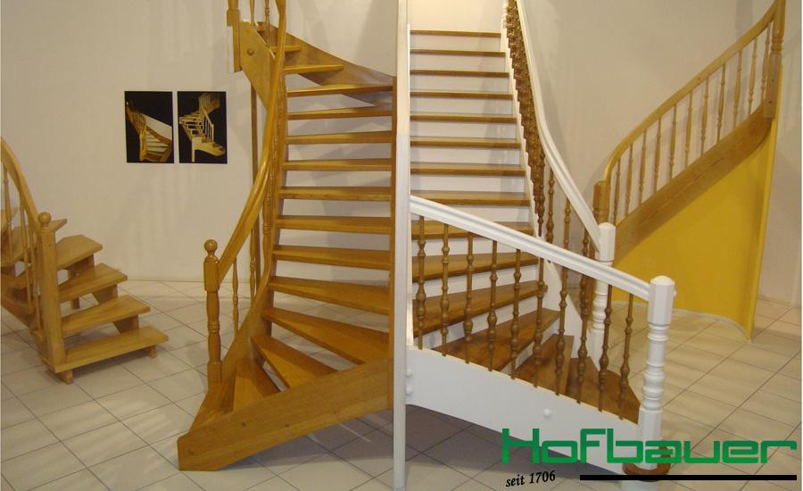 Hofbauer-Treppen-Ausstellung (5)