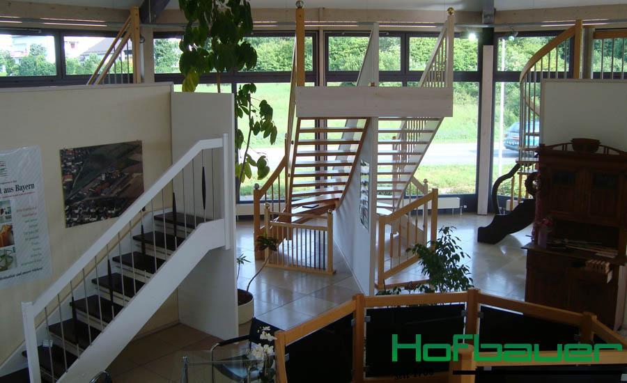 Hofbauer-Treppen-Ausstellung (6)