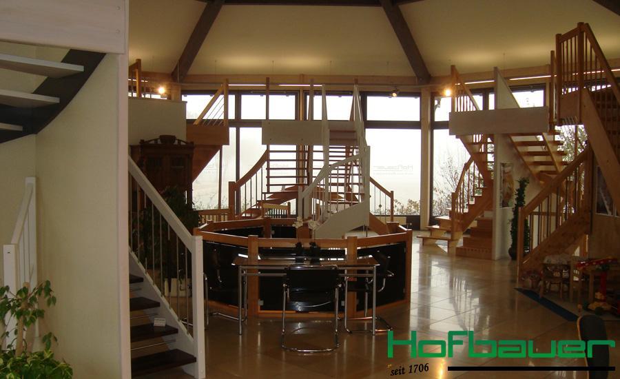 Hofbauer-Treppen-Ausstellung (7)