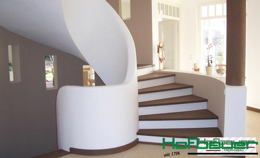 hofbauer-treppen-beton01