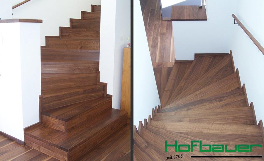 hofbauer-treppen-beton04