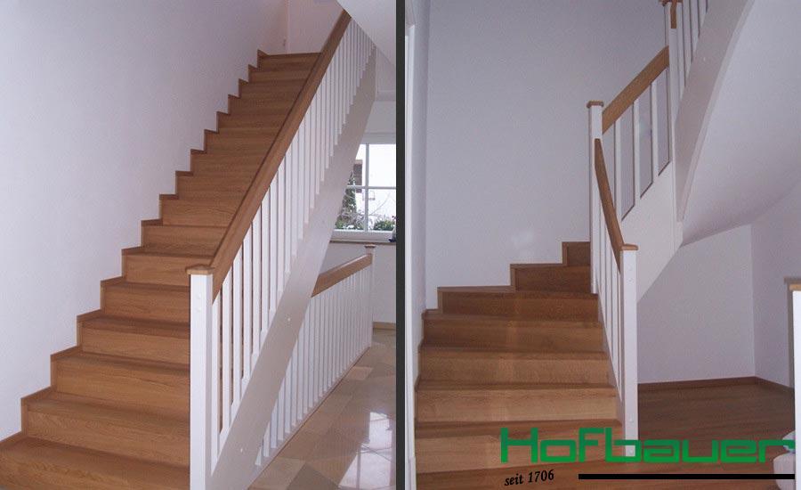 hofbauer-treppen-beton05_0