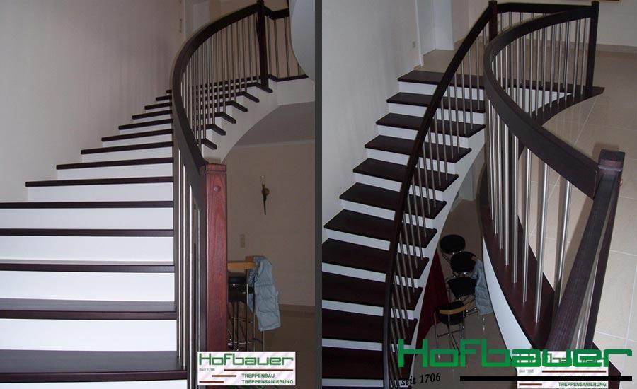 hofbauer-treppen-beton06