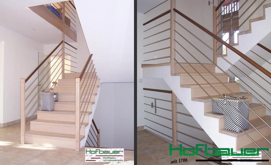hofbauer-treppen-beton07