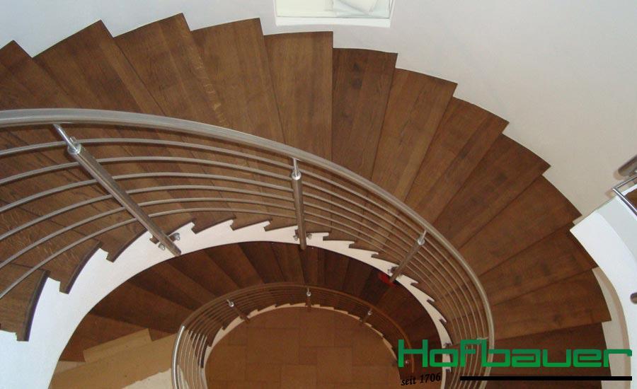hofbauer-treppen-beton09