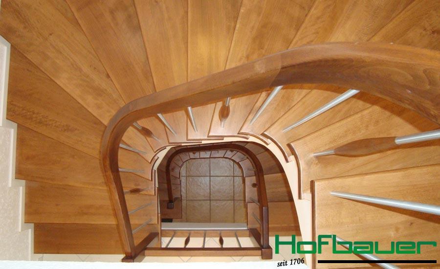 hofbauer-treppen-beton10