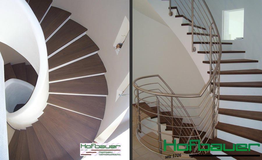 hofbauer-treppen-beton11