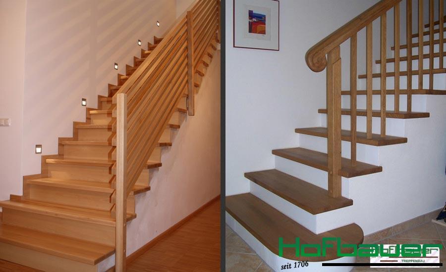 hofbauer-treppen-beton12