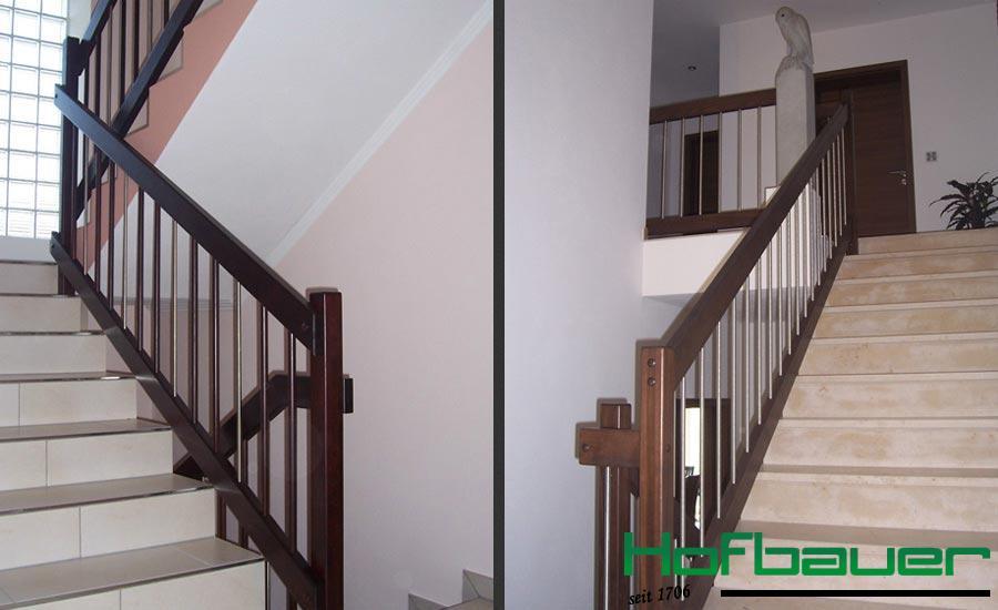 hofbauer-treppen-beton13