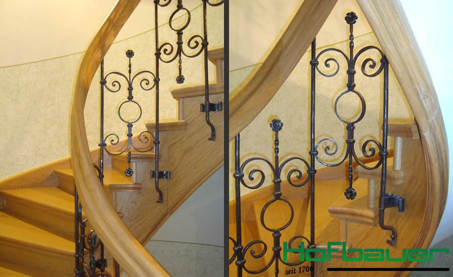 hofbauer-treppen-detail_jugendstiltreppe_4