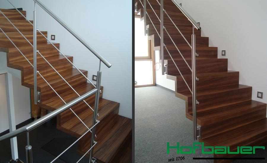 hofbauer-treppen-faltwerk02