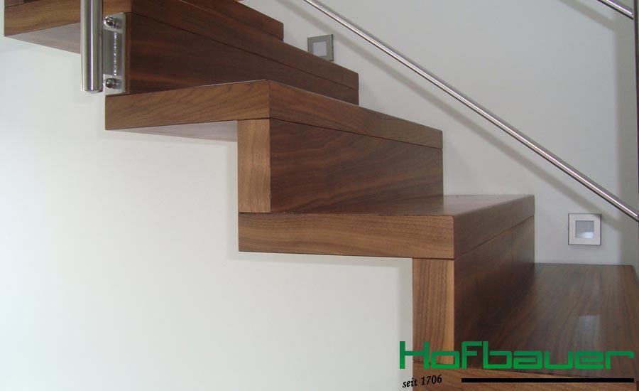 hofbauer-treppen-faltwerk03
