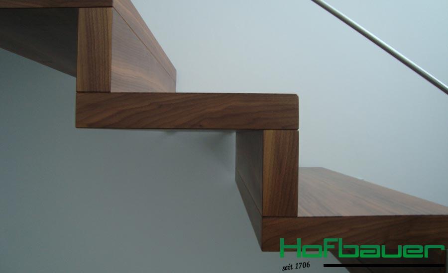 hofbauer-treppen-faltwerk04