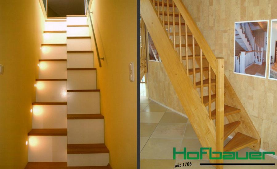 hofbauer-treppen-raumsparr01