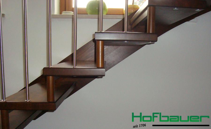hofbauer-treppen-schmittinger11