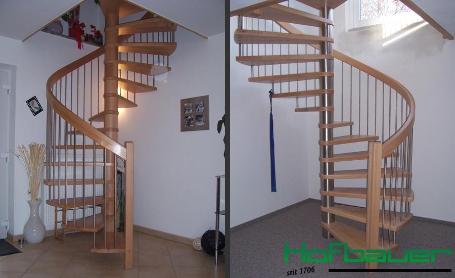 hofbauer-treppen-spindeltreppe01