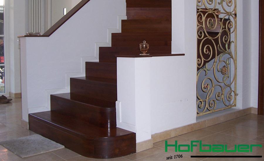 hofbauer-treppen-treppe1_0